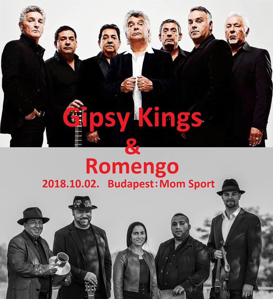 https://getcloserconcerts.jegy.hu/program/the-gipsy-kings-85542/401743